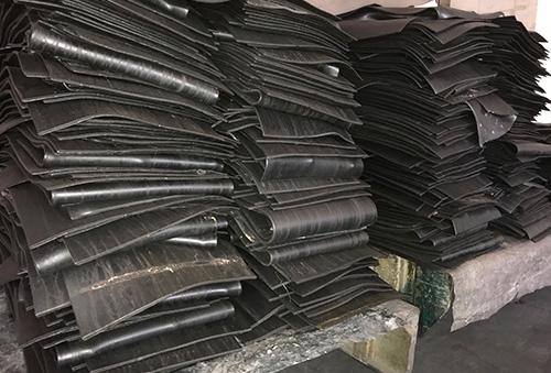 铁岭辽宁混炼胶制造