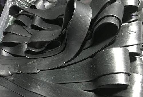 铁岭混炼胶生产